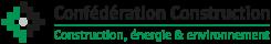 logo-confederatiebouw-fr